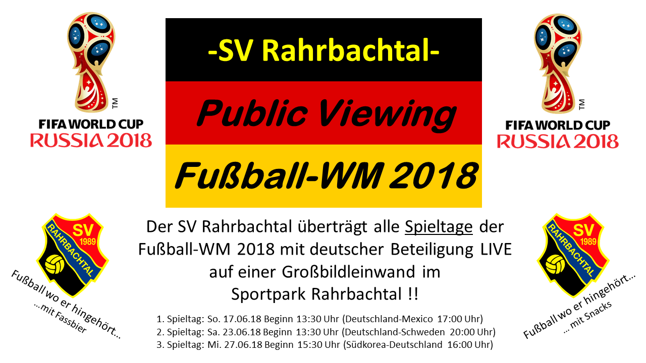 Public Viewing Werbung.png
