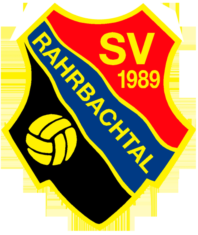 SV Rahrbachtal
